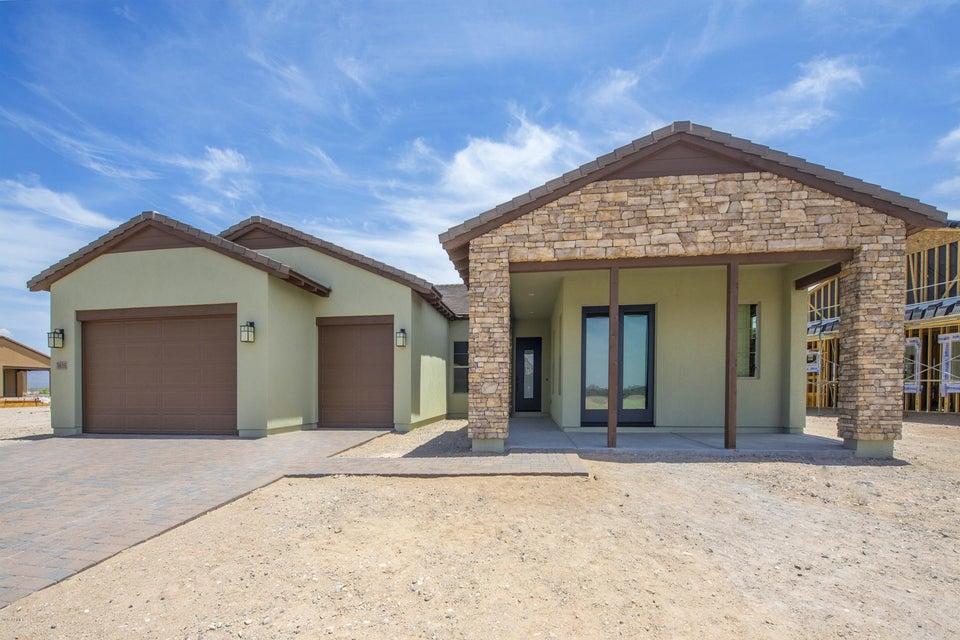 3835 Gold Ridge Road, Wickenburg, AZ 85390