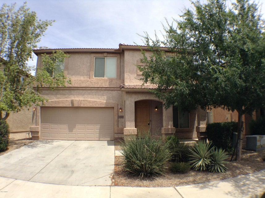 1222 E CANYON Trail, San Tan Valley, AZ 85143