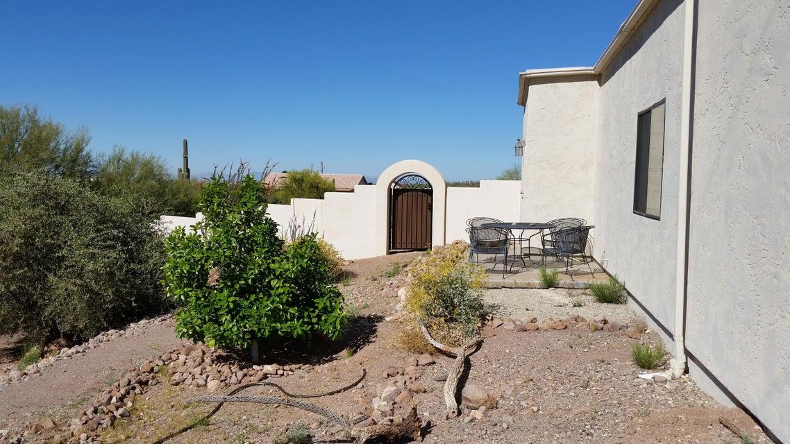 5370 E BELL Street, Apache Junction, AZ 85119