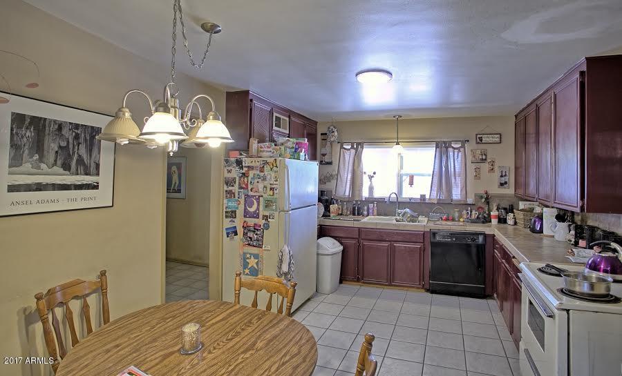 3414 N 44TH Place Phoenix, AZ 85018 - MLS #: 5611145