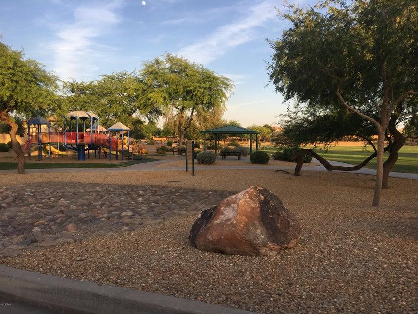 MLS 5615715 12820 N PRIMROSE Street, El Mirage, AZ El Mirage AZ Luxury