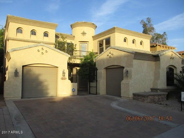 6513 N 28TH Glen, Phoenix, AZ 85017