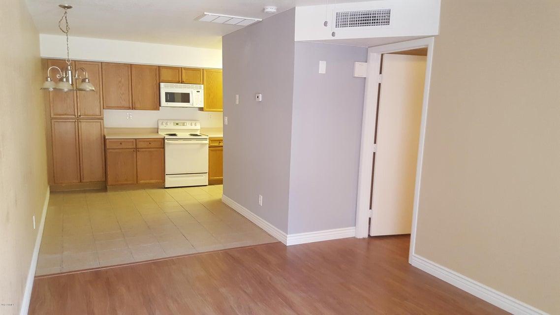 6240 N 63RD Avenue 159, Glendale, AZ 85301