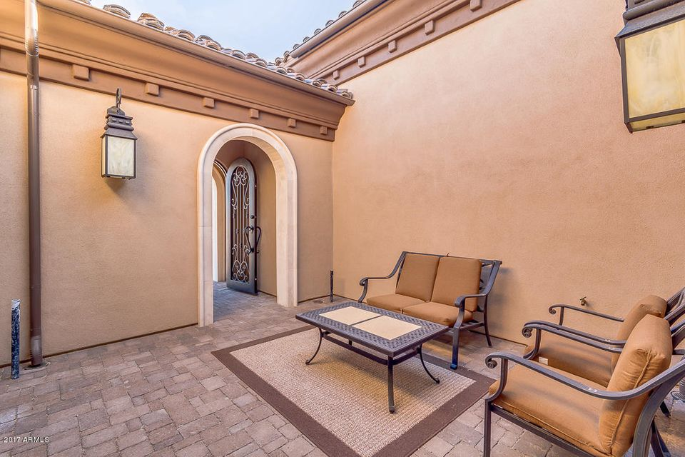 8458 E CASSIA Way Scottsdale, AZ 85266 - MLS #: 5616886