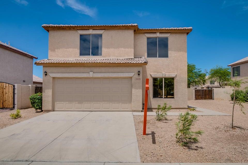 10440 W OREGON Avenue, Glendale, AZ 85307