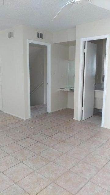 MLS 5574768 6760 N 43RD Avenue, Glendale, AZ Glendale AZ Luxury