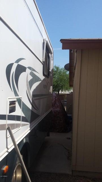 MLS 5616227 1516 W MARLBORO Drive, Chandler, AZ Chandler AZ Scenic