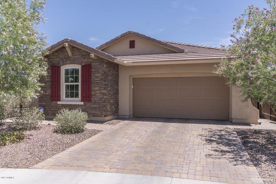 30927 N 138TH Avenue, Peoria, AZ 85383