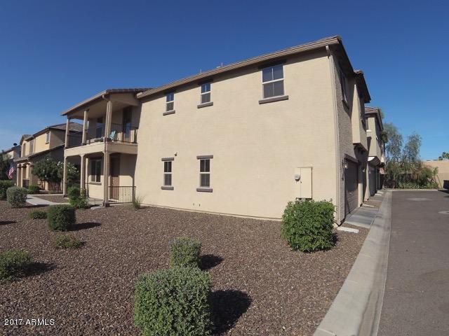 MLS 5616257 2696 N 73RD Glen, Phoenix, AZ 85035 Phoenix AZ Westridge Park