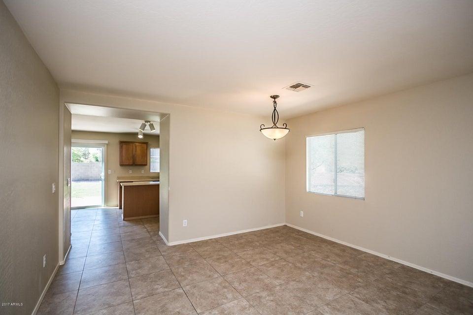 3901 E MORENCI Road San Tan Valley, AZ 85143 - MLS #: 5615143