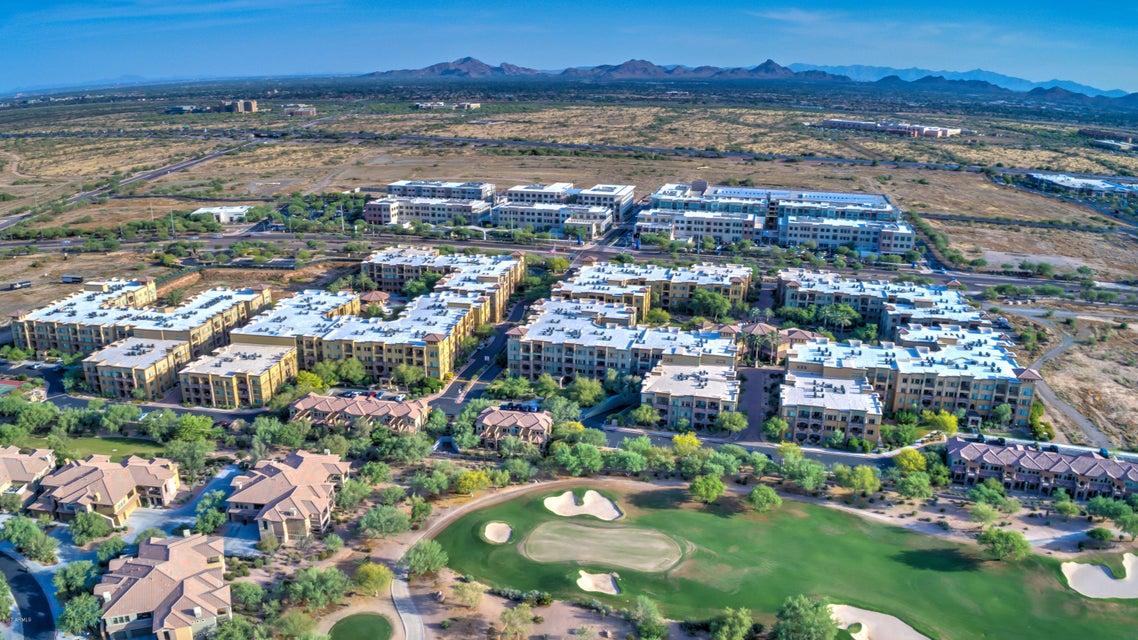 MLS 5616413 5350 E DEER VALLEY Drive Unit 3276 Building 15, Phoenix, AZ 85054 Phoenix AZ Toscana At Desert Ridge