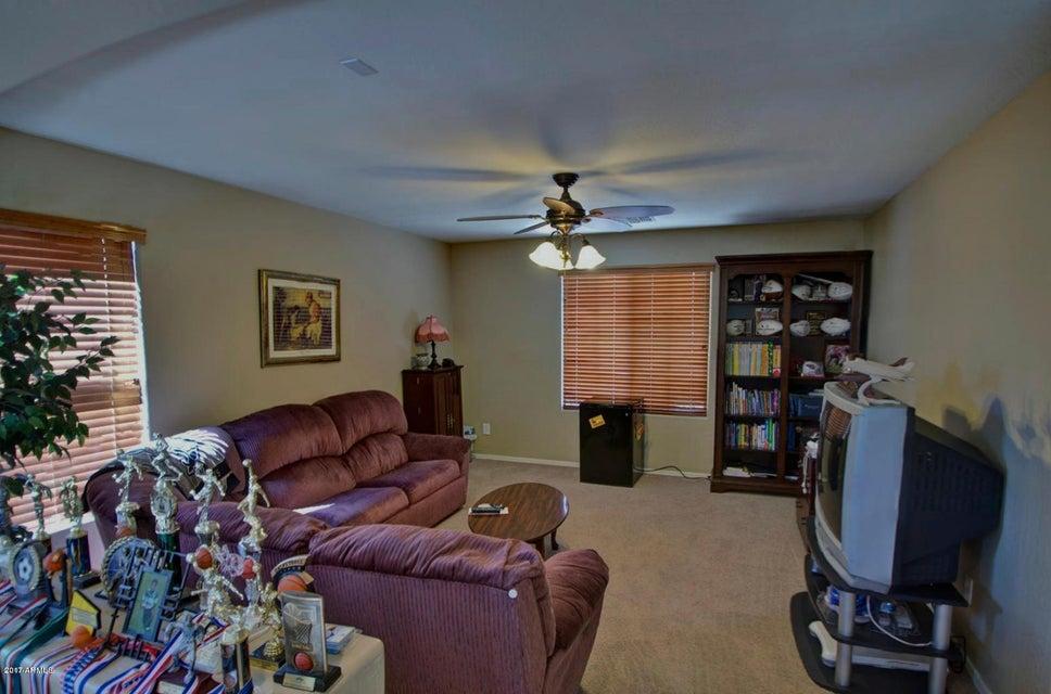 MLS 5616289 18063 W ONYX Avenue, Waddell, AZ Waddell AZ Private Pool