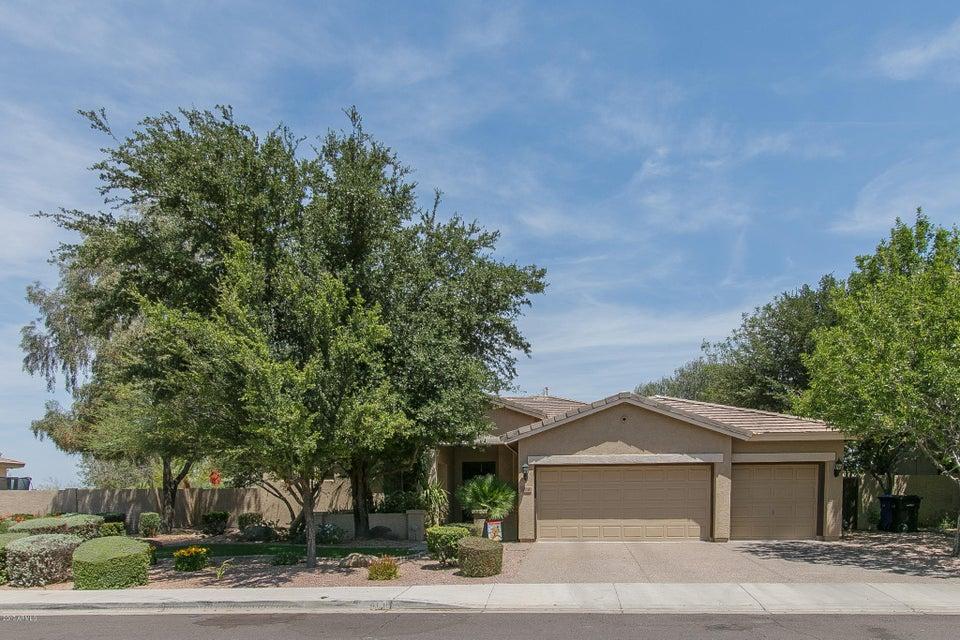 4118 E CLUBVIEW, Gilbert, AZ, 85298 Primary Photo