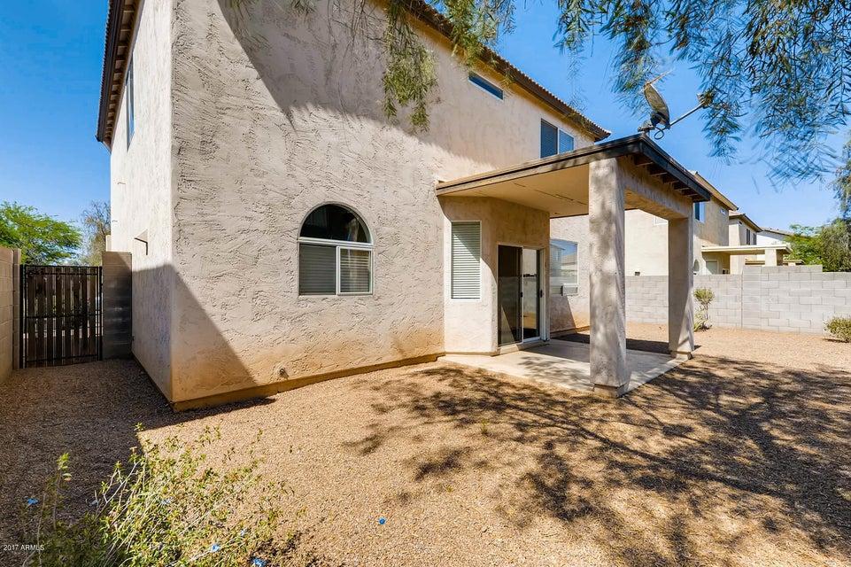 8927 W WATKINS Street, Tolleson, AZ 85353