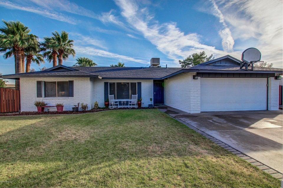 4825 W STATE Avenue, Glendale, AZ 85301