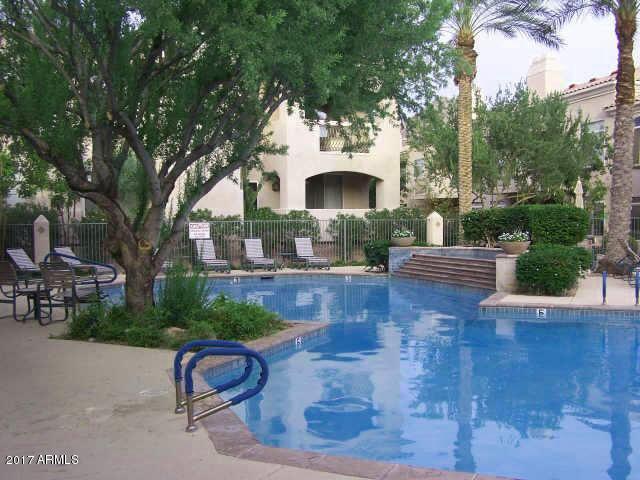 MLS 5616310 1747 E NORTHERN Avenue Unit 139, Phoenix, AZ 85020 Phoenix AZ Squaw Peak