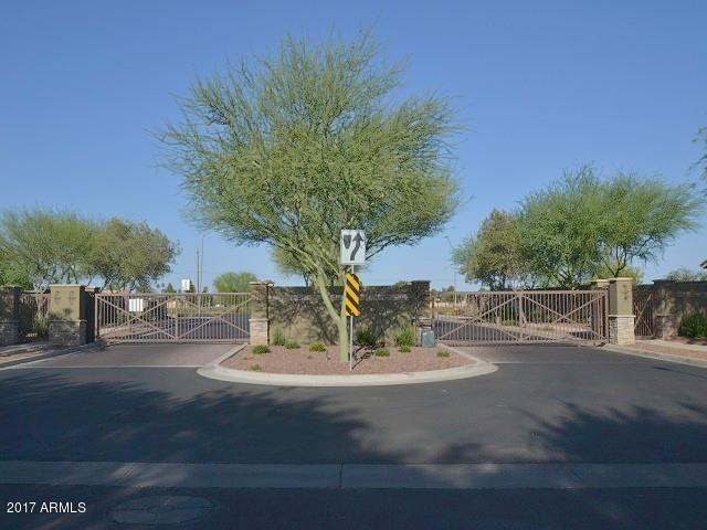 MLS 5619633 7561 W ROVEY Avenue, Glendale, AZ 85303 Glendale AZ HUD Home