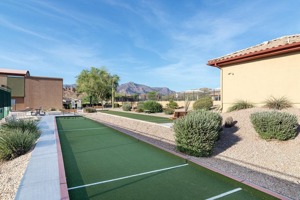 MLS 5471226 7484 E ROUGH Lane, Gold Canyon, AZ Gold Canyon AZ Golf