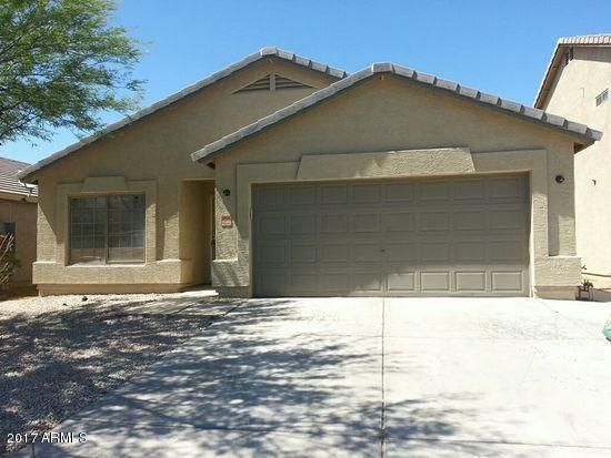 10602 W MONTE VISTA Road, Avondale, AZ 85392