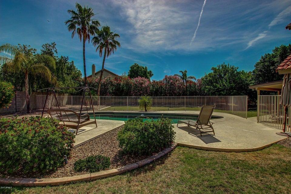 MLS 5621922 1011 N SUNVIEW Circle, Mesa, AZ 85205 Mesa AZ Alta Mesa