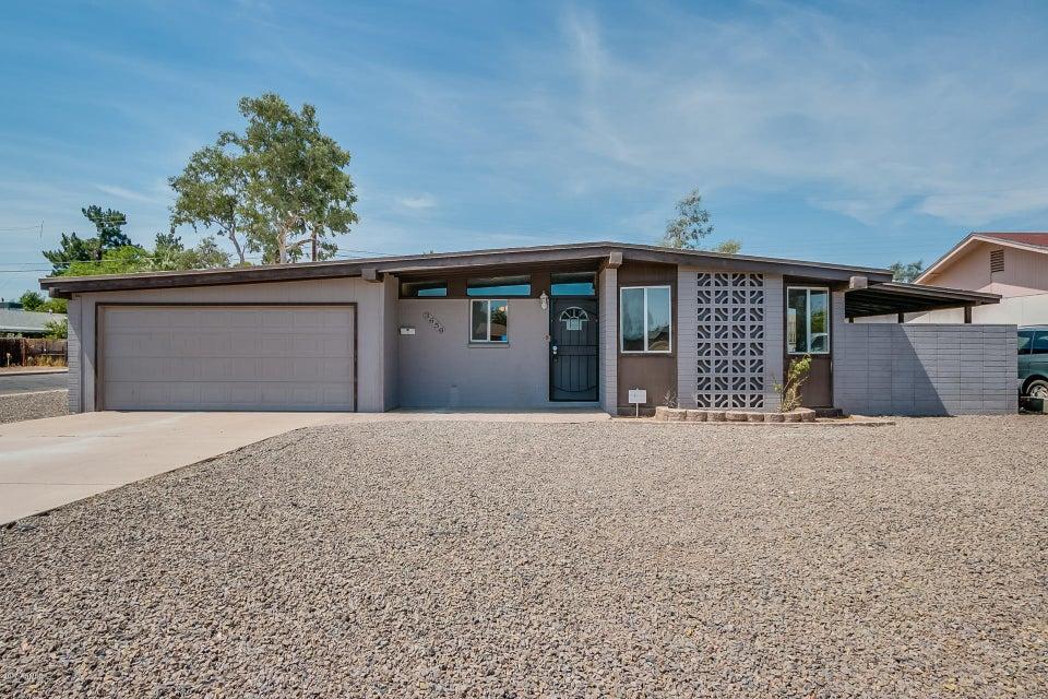 3656 W ALICE Avenue, Phoenix, AZ 85051
