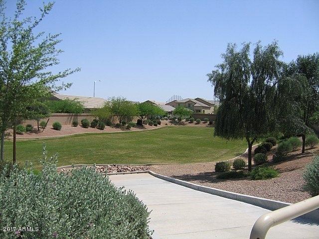MLS 5617290 12395 W GLENROSA Avenue, Avondale, AZ 85392 Avondale AZ Rio Crossing
