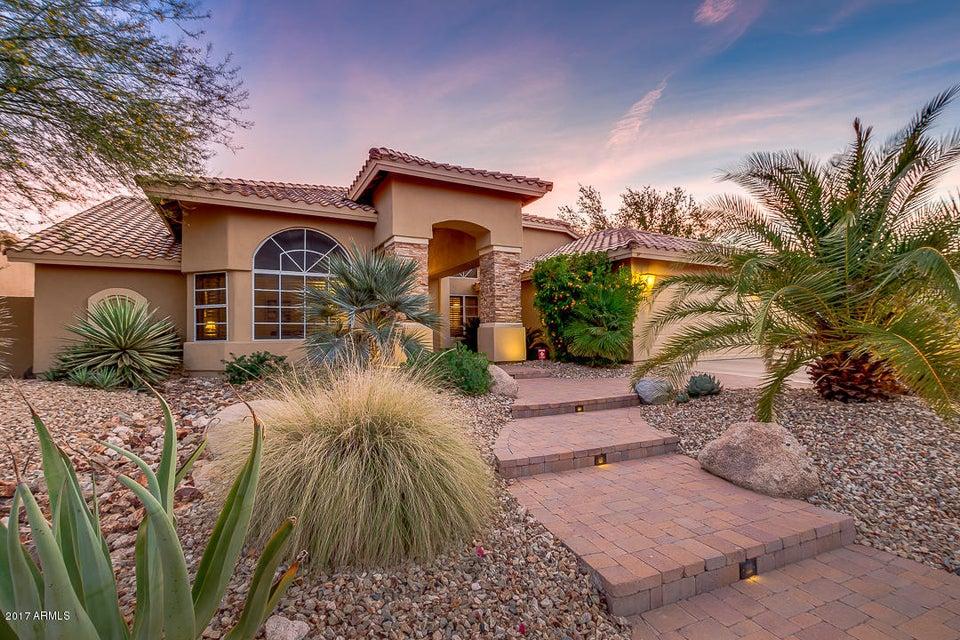 15034 S 21ST Place, Phoenix, AZ 85048