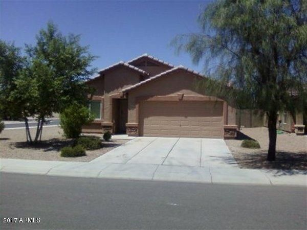 3728 E SIERRITA Road San Tan Valley, AZ 85143 - MLS #: 5616401