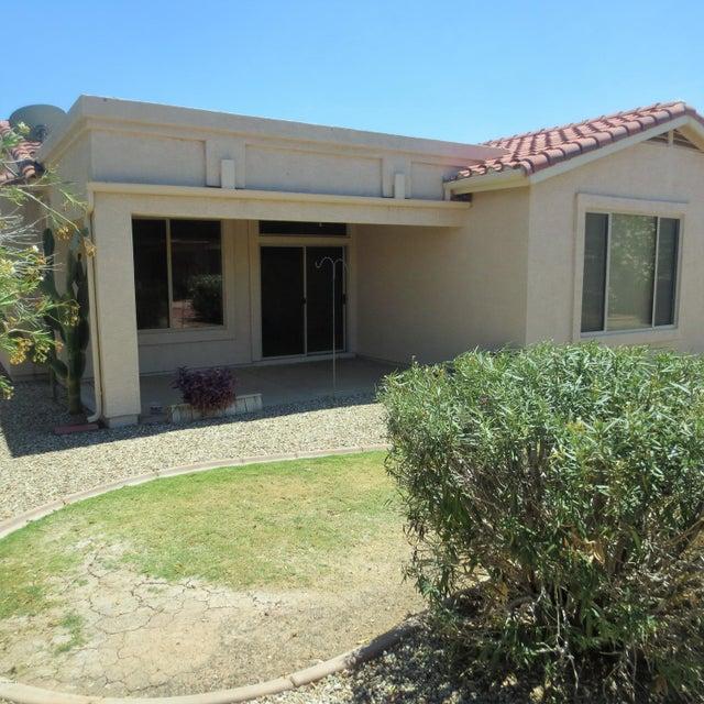 MLS 5621010 4554 E STRAWBERRY Drive, Gilbert, AZ 85298 Gilbert AZ Golf