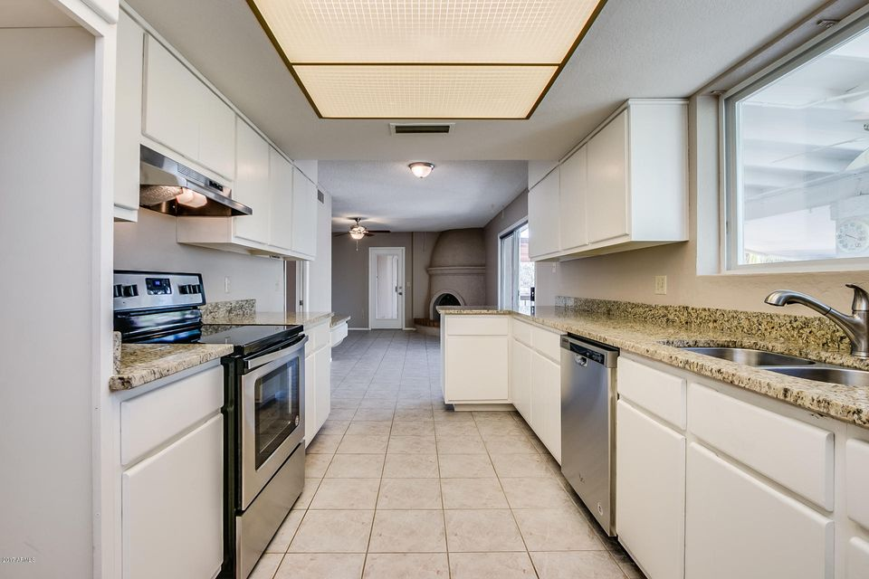 16027 N OVERLOOK Court Fountain Hills, AZ 85268 - MLS #: 5617819