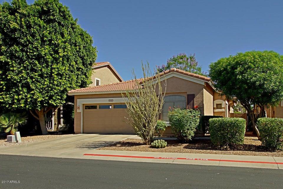 9846 E FAIRVIEW Avenue, Mesa, AZ 85208