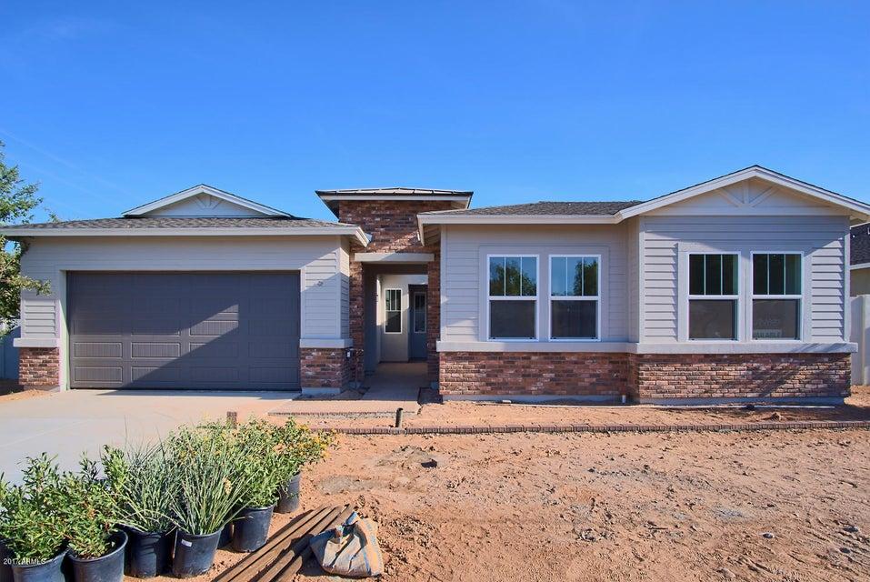 1503 W Myrtle Avenue, Phoenix, AZ 85021
