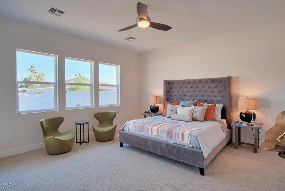 1503 W Myrtle Avenue Phoenix, AZ 85021 - MLS #: 5603586
