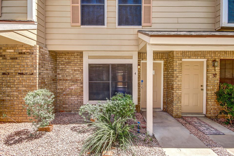 4844 E CORRAL Road 4, Phoenix, AZ 85044