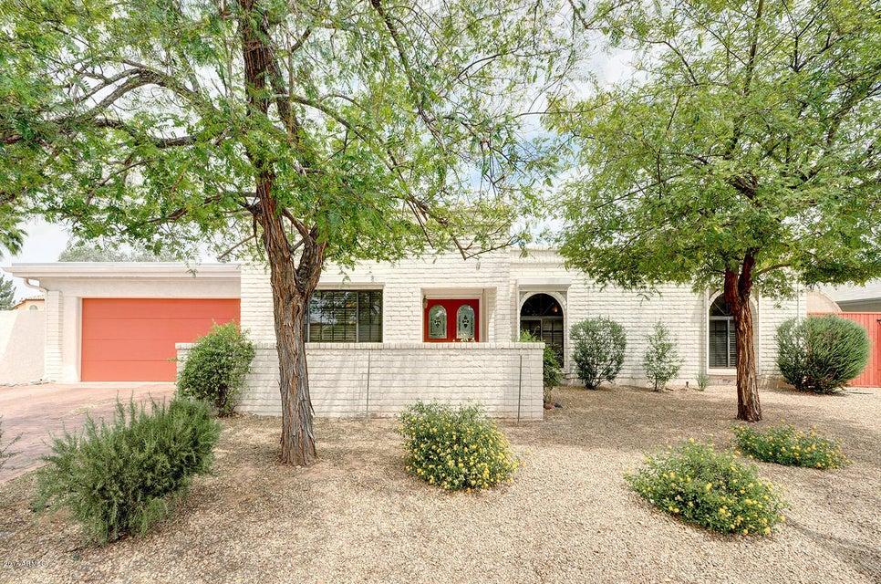 14049 N 56TH Street, Scottsdale, AZ 85254