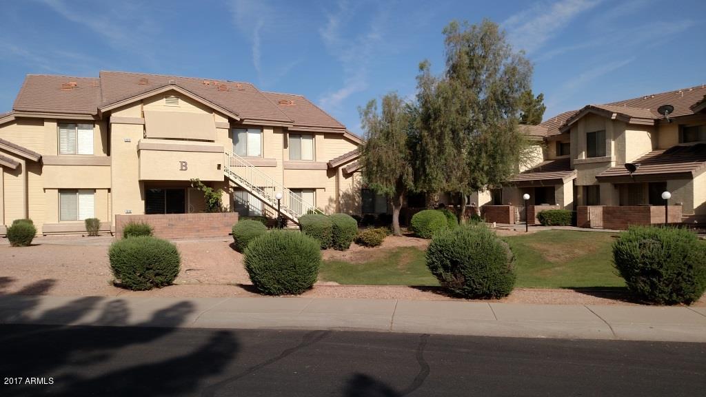 2201 N COMANCHE Drive 1014, Chandler, AZ 85224