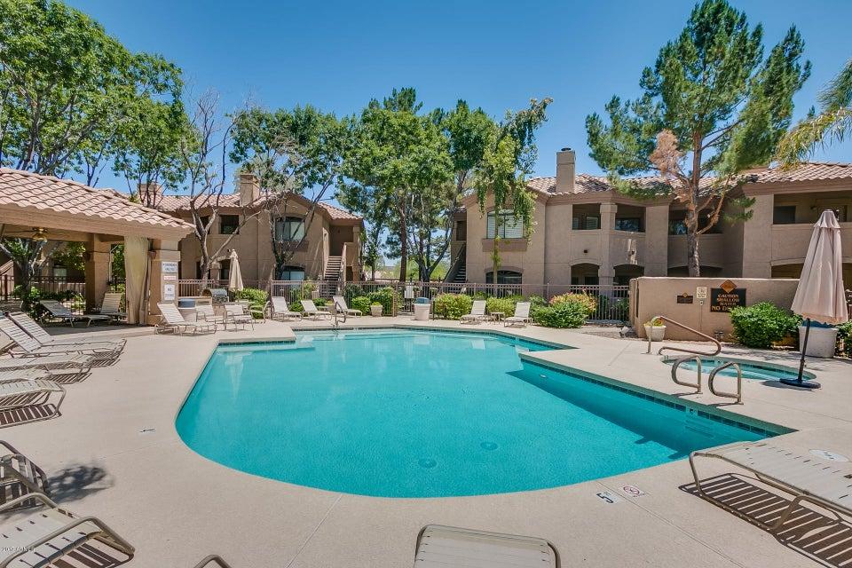 15095 N THOMPSON PEAK Parkway Unit 2088 Scottsdale, AZ 85260 - MLS #: 5618847