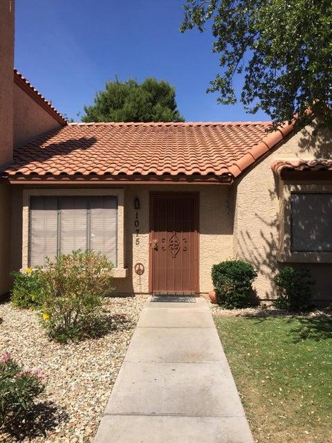 4901 E Kelton Lane 1075, Scottsdale, AZ 85254