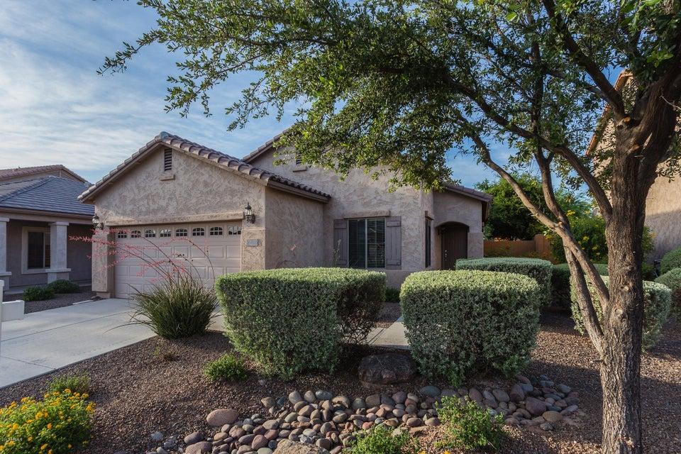 26072 W YUKON Drive, Buckeye, AZ 85396