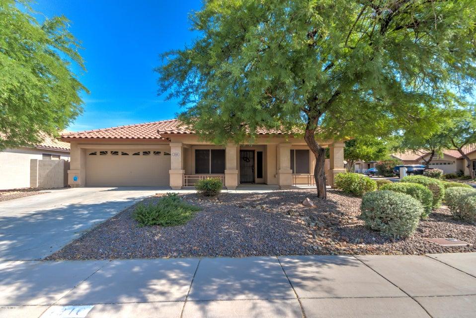 2310 W BENT TREE Drive, Phoenix, AZ 85085