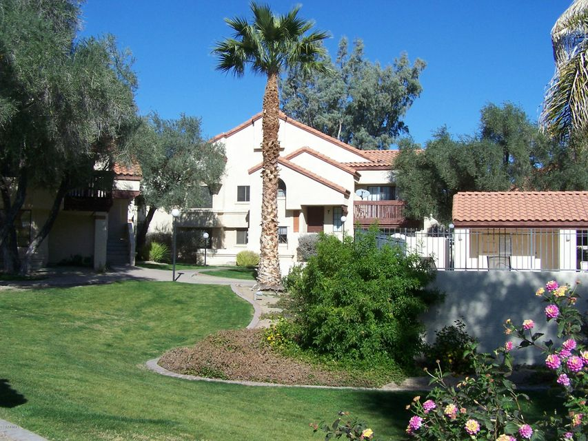 925 N COLLEGE Avenue 223, Tempe, AZ 85281