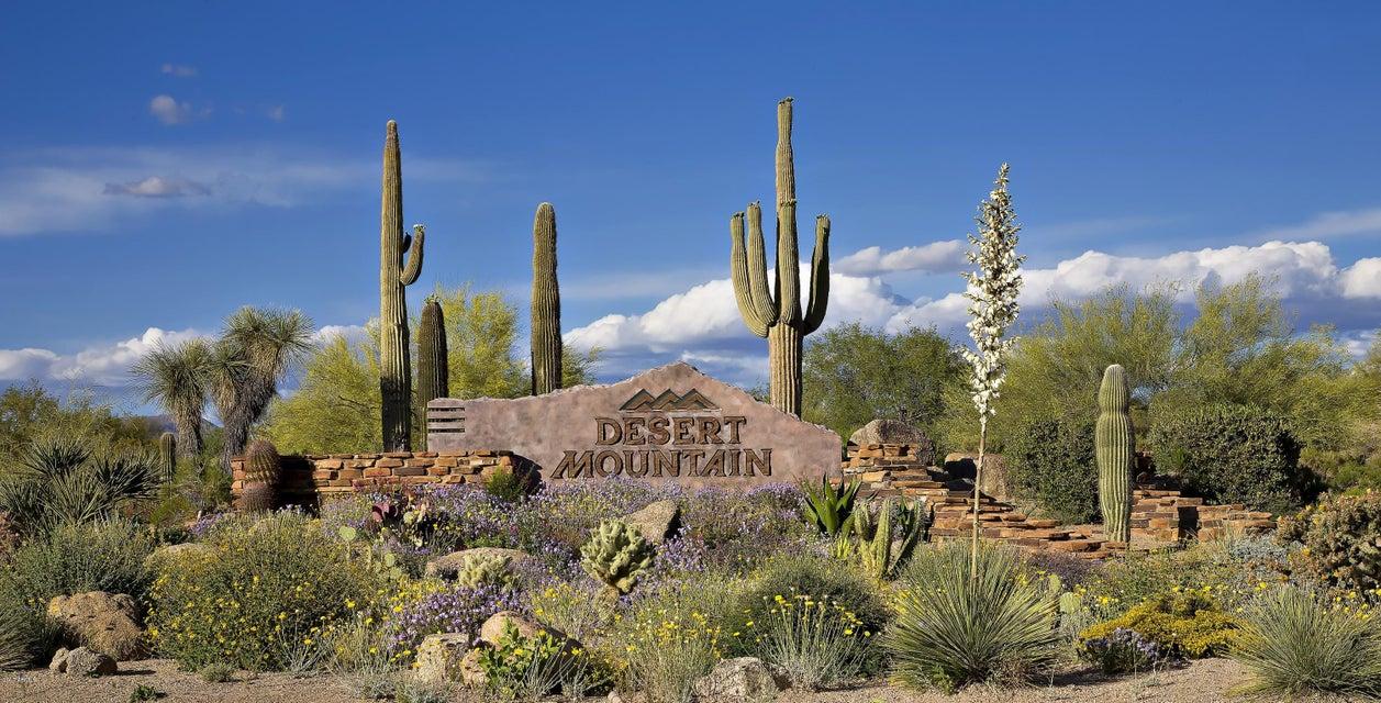 9966 E CHIRICAHUA Pass Scottsdale, AZ 85262 - MLS #: 5506059