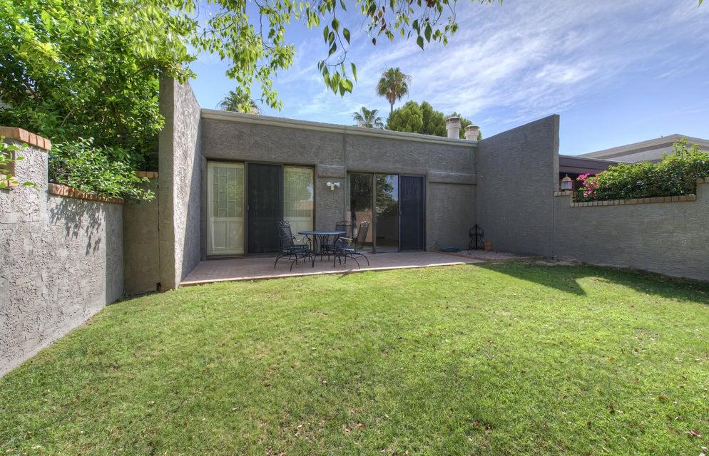 MLS 5609641 7468 E PLEASANT Run, Scottsdale, AZ 85258 Scottsdale AZ McCormick Ranch
