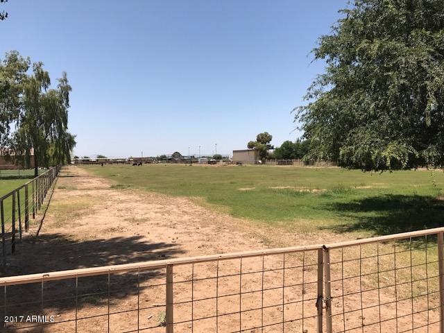 21821 S VAL VISTA Drive, Gilbert, AZ 85298