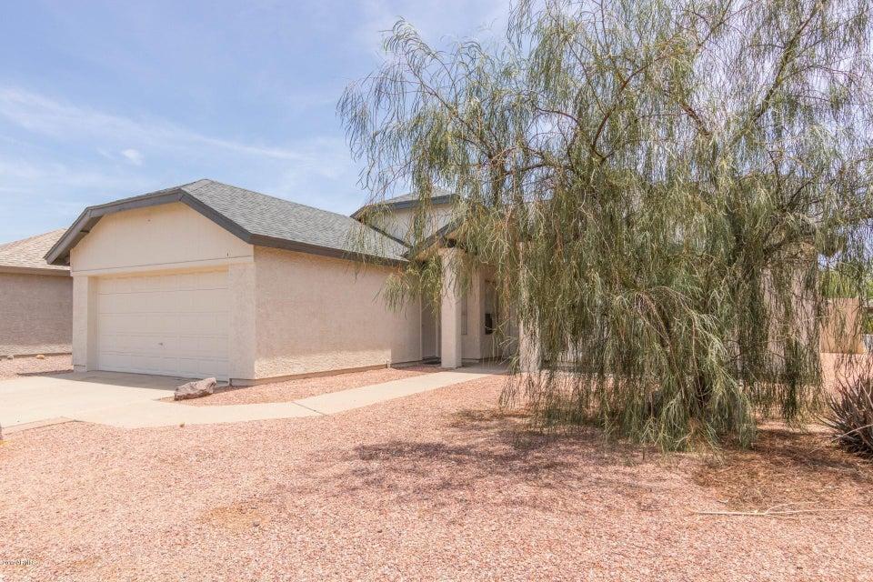 15615 N 39TH Place, Phoenix, AZ 85032