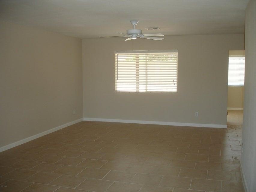 5815 W CHICAGO Street Chandler, AZ 85226 - MLS #: 5630052