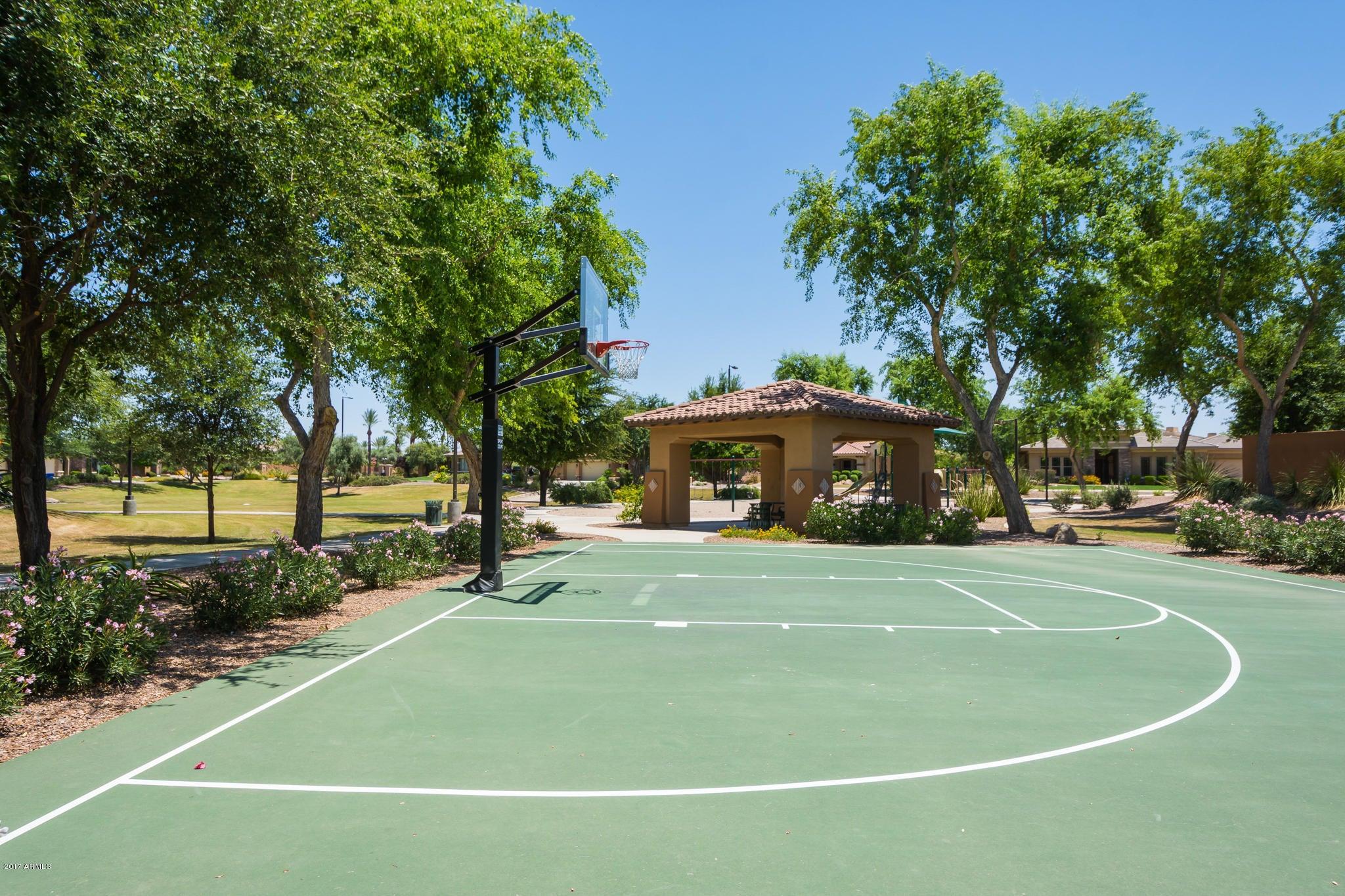 MLS 5617187 5204 S San Juan Place, Chandler, AZ Valencia