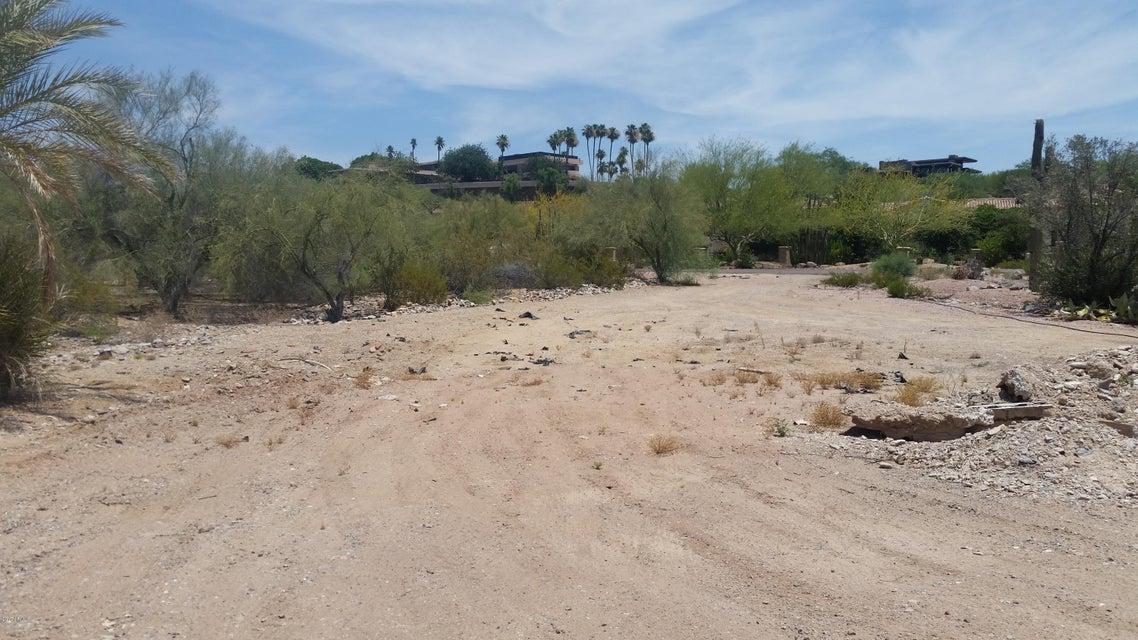 6034 N 38TH Place Paradise Valley, AZ 85253 - MLS #: 5618692