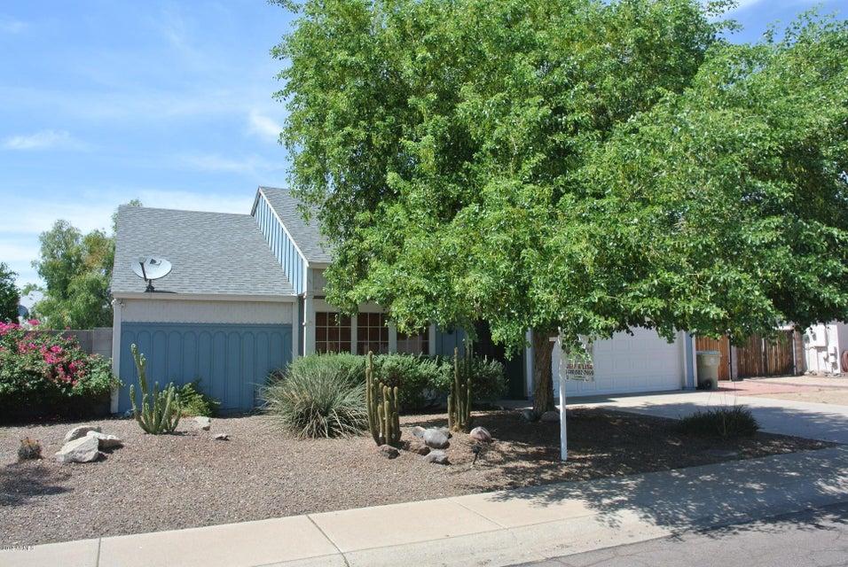 6514 W KINGS Avenue Glendale, AZ 85306 - MLS #: 5615819