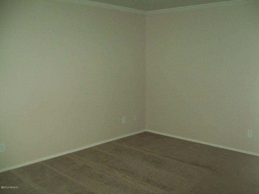 17625 N 7th Street Unit 2105 Phoenix, AZ 85022 - MLS #: 5616650